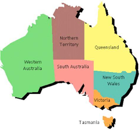 changement d'heure en australie le blog de dorothée