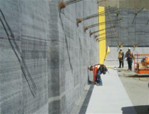 waterproofing maxwell supply of tulsa 918 836 8606