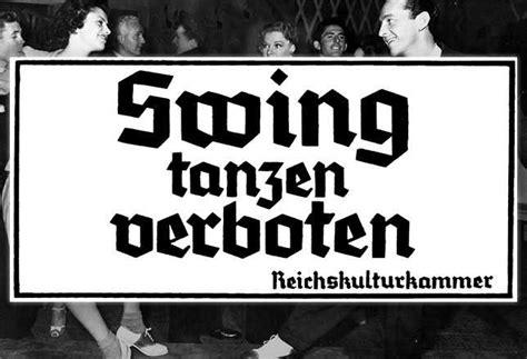 swing im dritten reich swinging hamburg die webseite aus der jazzhauptstadt hamburg