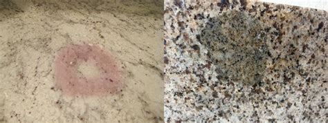 Granite Countertop Resurfacing by Granite Countertops Kansas City Countertop Resurfacing
