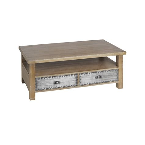 Artisan 2 Drawer Coffee Table Forever Furnishings Two Drawer Coffee Table