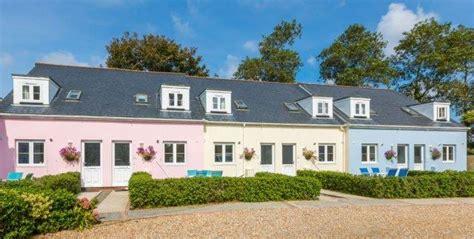 ellingham cottages 3 bed cottage guernsey ellingham