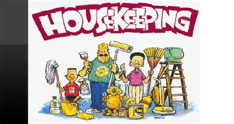 house keeping international housekeeping maintenance services ranchi jharkhand housekeeping