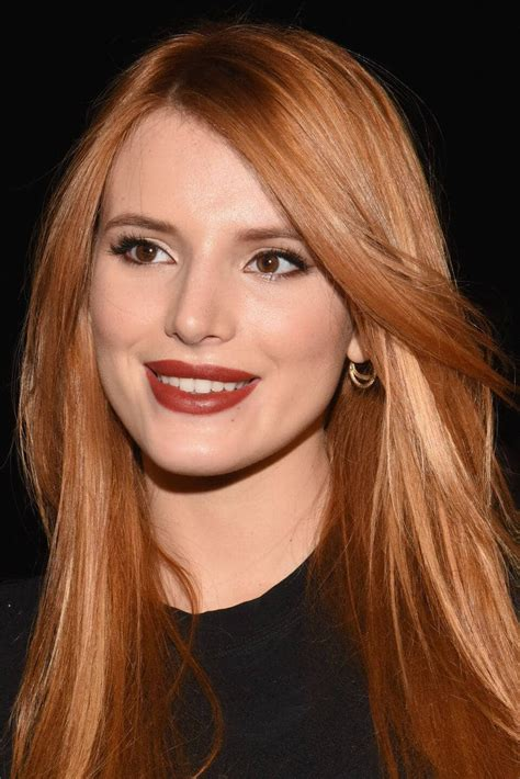 strawberry hair color 50 of the most trendy strawberry hair colors for 2019