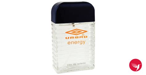 Parfum Umbro energy umbro perfume a fragrance for and