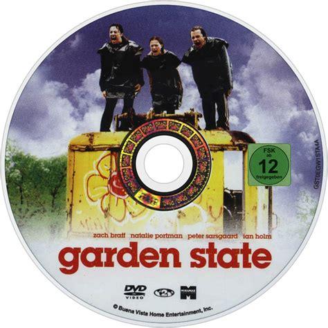 The Garden State by Garden State Fanart Fanart Tv