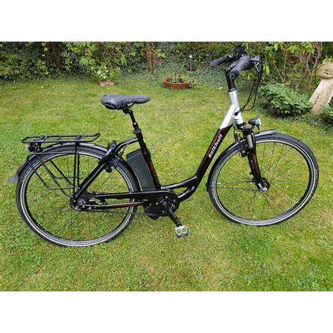 E Bike Kaufen Gebraucht by Kalkhoff E Bike Gebraucht Kaufen Best Seller Bicycle Review