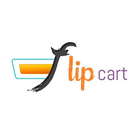 ecommerce logo free creative logo design for e commerce company shopping