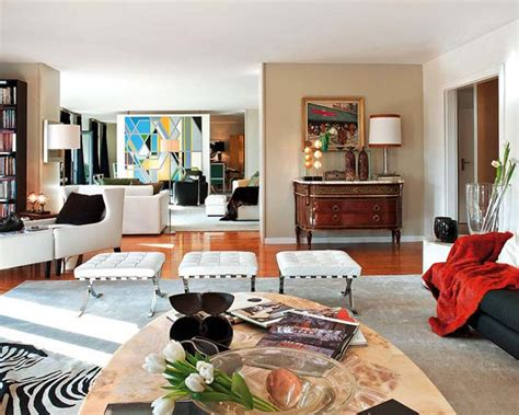 Entrée Appartement Design by Arte Cores E Design Um D 250 Plex Alma Casa Vogue