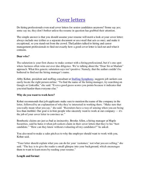 cold calling cover letter cover letter cold calls copywriteropenings web fc2
