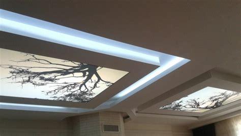 dise ar interiores dise 241 os techos interiores tablaroca