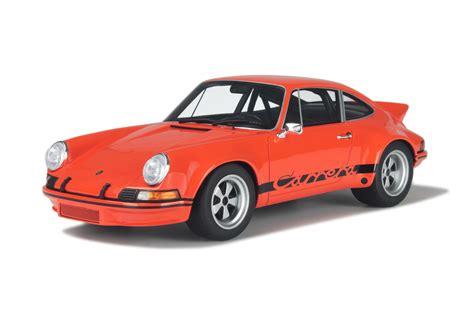 Porsche 2 8 Rsr by Porsche 911 2 8 Rsr Model Car Collection Gt Spirit