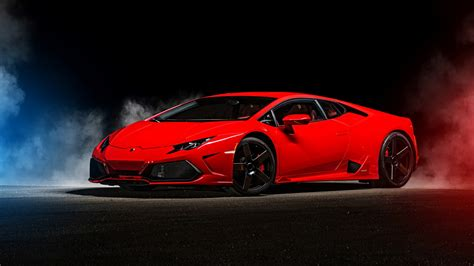 1440 x 2560 car wallpaper 2015 ares design lamborghini huracan 2 wallpaper hd car