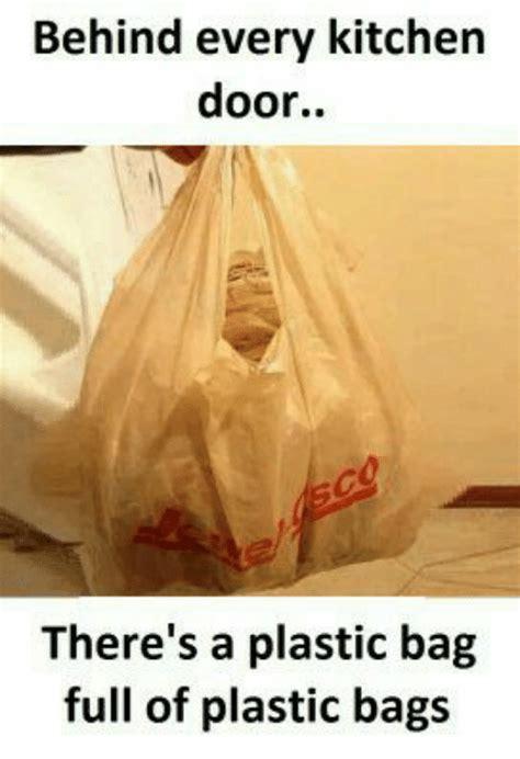 Meme Bag - 25 best memes about plastic bag plastic bag memes