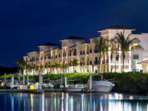 boat place naples a resort like naples florida hotel hyatt house naples