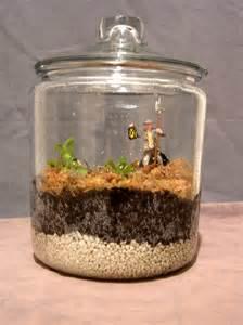 carnivorous plant terrarium fantastic fiction at kgb