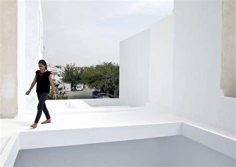 Cabinet Architecture Tunisie by Dar Mim Une Maison Traditionnelle R 233 Nov 233 E 224 Hammamet Par