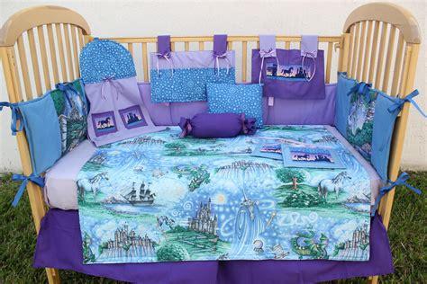 Tale Crib Bedding tale 12 baby bedding crib set by treasurecoastbaby