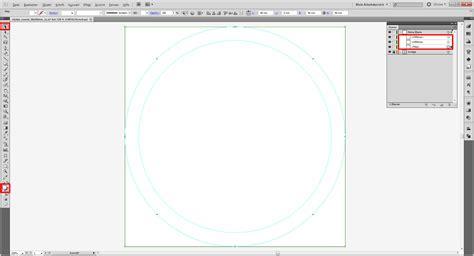 Aufkleber Drucken Click And Print by Aufkleber Designen F 252 R Sale Promotion 187 Saxoprint