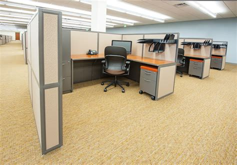 office cubicle design custom office cubicles designed to fit your office setting needs