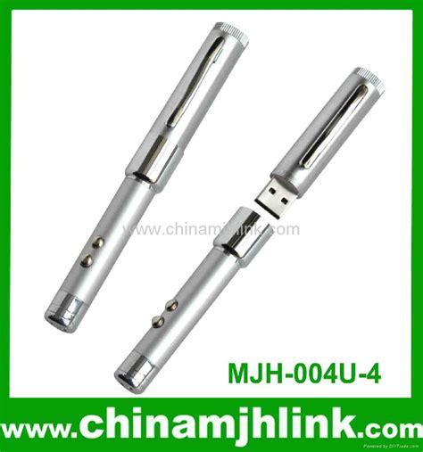 Pulpen 8gb Pen 8gb Limited 4gb 8gb 32gb metal pen usb flash drive stick memory key disk mjh 004u 4 no brand offer