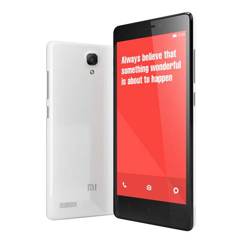 themes of redmi note 4g buy xiaomi redmi note 4g online prices start at rs