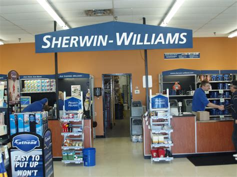 sherwin williams automotive paint store locations sherwin williams buy nnn properties