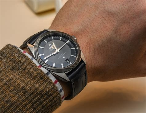 jack threads brand new breda watches members only racer omega globemaster watches with live photos and pricing