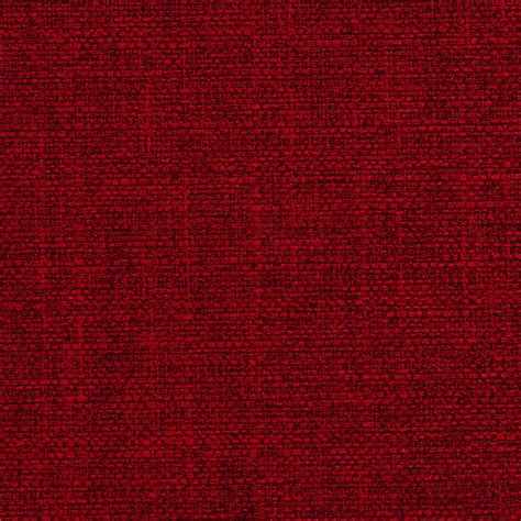 Tweed Auto Upholstery Fabric by E906 Woven Tweed Crypton Upholstery Fabric