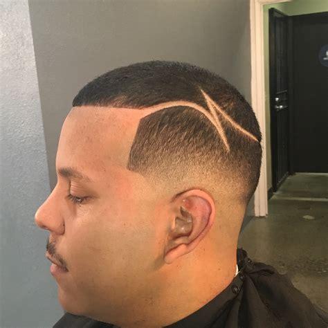 designs in haircuts fades fade designs haircut fade haircut