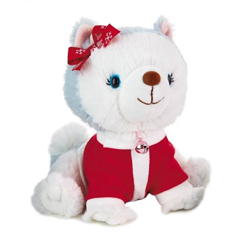 hallmark stuffed animals hallmark stuffed animals the paper store