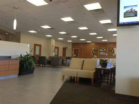 wakemed emergency room wakemed brier creek healthplex hospitals raleigh nc yelp