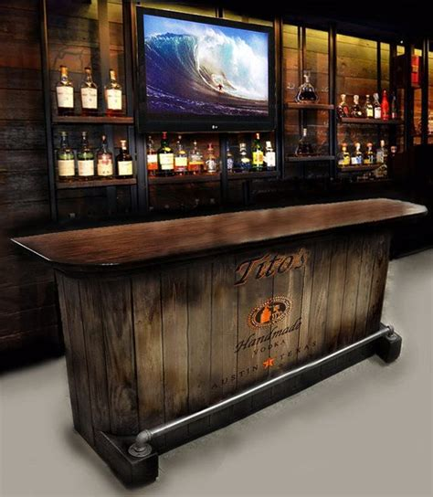 25 best ideas about home bar plans on