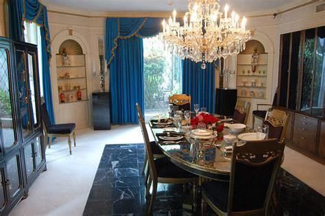 elvis room mansion 78 best images about graceland on jungle room mansions and elvis graceland