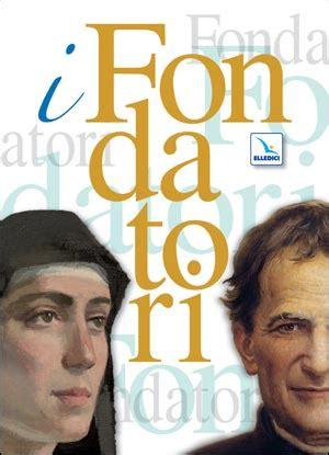 libreria don bosco roma lettera da roma elledici
