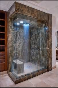Shower Bathroom Ideas 25 Cool Shower Designs That Will Leave You Craving For More