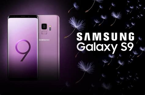 mamaktalk help wanted samsung is looking for samsung galaxy 9 reviewers wanted
