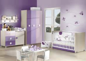 Baby Room Decorating Ideas Pin Baby Girl Room Decoration Ideas Baby Girl Room Ideas