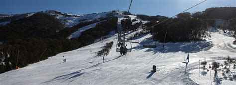 the top 5 melbourne ski snow tours w prices