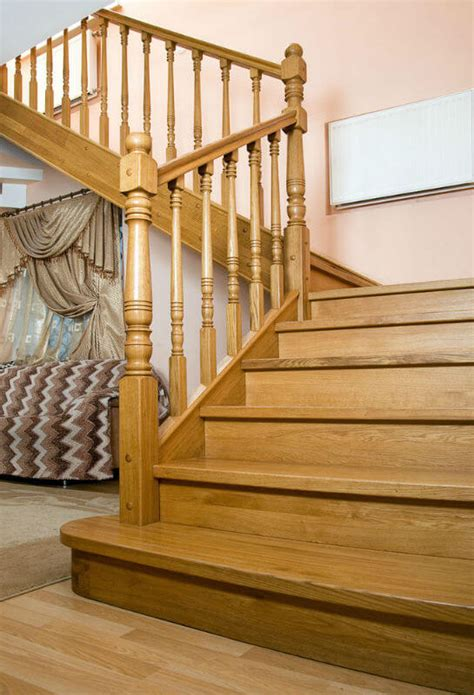 how to clean wood banisters how to clean wood banisters 28 images painted staircase makeover with seagrass