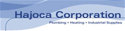 Hajoca Plumbing by 2012 Mdm Market Leaders Top Hvacr Plumbing Distributors