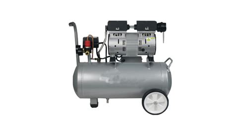 spray painting machine manufacturer woodworking machinery manufacturers india