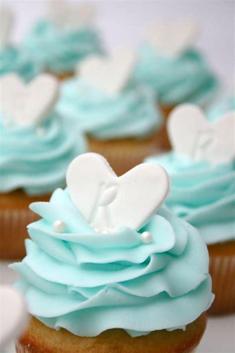 bridal shower cupcake ideas cool kitchen stuff pretty cupcake decorating ideas for bridal showers