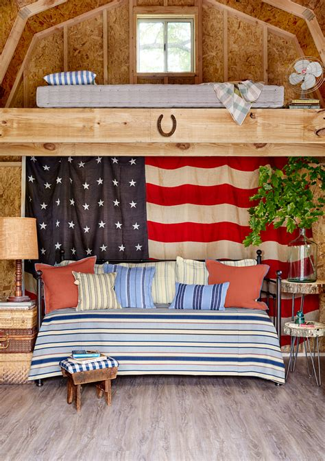 american country home decor americana home decor antique flags