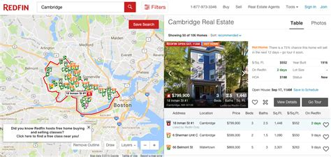 buy house via 5 best real estate websites roy