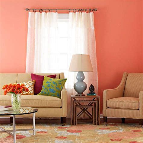 learn   choose livable colors   home