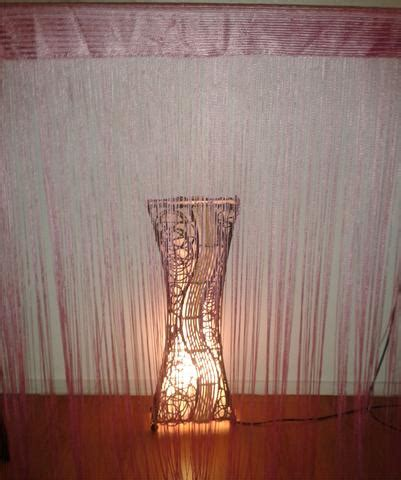 curtain hanging options this images is of a 150cm wide string curtain gathered to