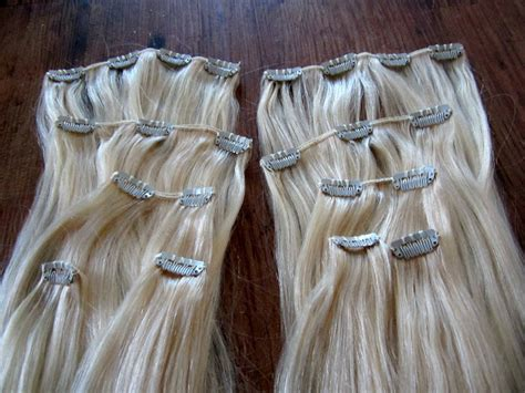 whay are better luxyhair or bellami extentiins reviews foxy locks clip in hair extensions couture girl