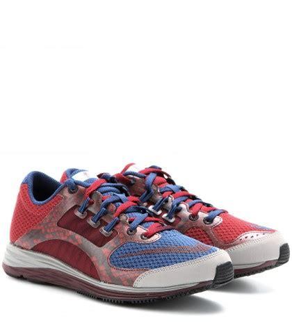 axl sneakers mytheresa lunarspeed axl sneakers sneakers shoes