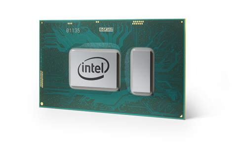 intel mobile processors intel 8th generation processors are just updated 7th